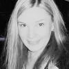 Юлия, Россия, Москва, 37 лет, 2 ребенка. Сайт одиноких мам и пап ГдеПапа.Ру
