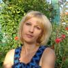 Елена, Россия, Волгоград, 38 лет, 3 ребенка. Хочу познакомиться с мужчиной