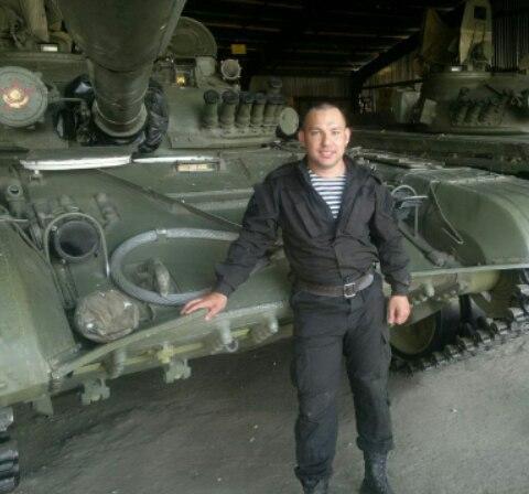 Алихан, Казахстан, Астана, 31 год