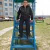 Леонид, Россия, Великие Луки, 34 года. Хочу найти Парядочную которая Не курит.