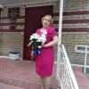 Оксана Несытых, Россия, Заречный, 45 лет, 2 ребенка. Хочу найти Надежного, верного, понимающего, уважающего семейные ценности, настоящего мужчину