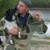 Владислав Кузнецов, Россия, Хабаровск, 44 года, 2 ребенка. Хочу найти Уже увидел