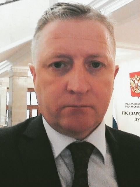 Вейко, Россия, Петрозаводск, 49 лет