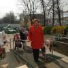 Татьяна, Россия, Москва, 52 года, 2 ребенка. Нежная,добрая,ласковая,хозяйственная