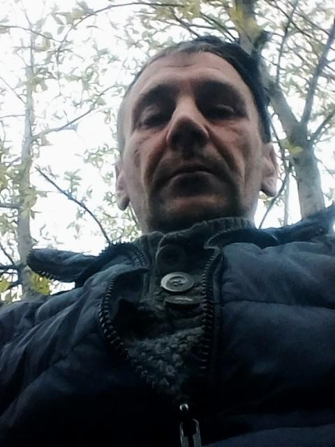 Толя, Канада, Гранд-Фолс-Уинсор, 39 лет, 1 ребенок. Хочу найти Веселую , ласковую, и чтоб меня понимала