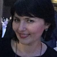 Виктория, Россия, Люберцы, 42 года