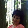 Ірина Янко, Украина, Киев, 34 года, 1 ребенок. Хочу найти з серйозними поглядами на життя