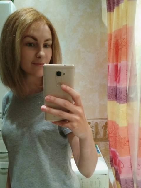 """Екатерина, Россия, Москва, 30 лет, 1 ребенок. Хочу найти Ищу доброго, заботливого, надежного мужчину, для которого дети не """" обуза"""", а счастье."""