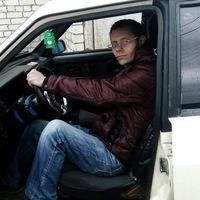 Ярослав Попов, Россия, Калуга, 30 лет