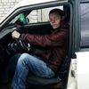 Ярослав Попов, Россия, Калуга, 26 лет. Знакомство без регистрации