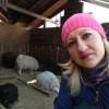 Виктория, Россия, Москва, 33 года, 2 ребенка. Познакомиться с матерью-одиночкой из Москвы