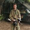 Сергей, 29, Россия, Зеленоград
