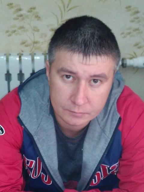 Дмитрий, Россия, Орехово-Зуево, 35 лет
