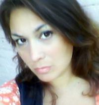Наталья Коржунова, Россия, Сланцы, 47 лет