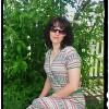 Анна, Россия, Омск, 34 года, 3 ребенка. Хочу найти В первую очередь верного, надежного, понимающего и любящего. Дети не помеха.