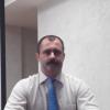 Дима, Беларусь, Минск, 39 лет