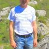 Андрей, Россия, Симферополь, 50 лет, 1 ребенок. Знакомство без регистрации