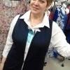 Ирина, Россия, Владимир, 50 лет, 1 ребенок. Познакомиться с матерью-одиночкой из Владимира