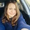 Ольга, Россия, Санкт-Петербург, 35 лет, 1 ребенок. Хочу найти Мужественного, практичного, хозяйственного, с кем можно поговорить после рабочего дня)