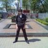 константин казура, 43, Россия, Новопавловск