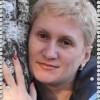 Татьяна, Украина, Одесса, 45 лет. Хочу найти Честно говоря, мне не нужен тот, кто видит во мне только хорошее, мне нужен тот, кто видит во мне и