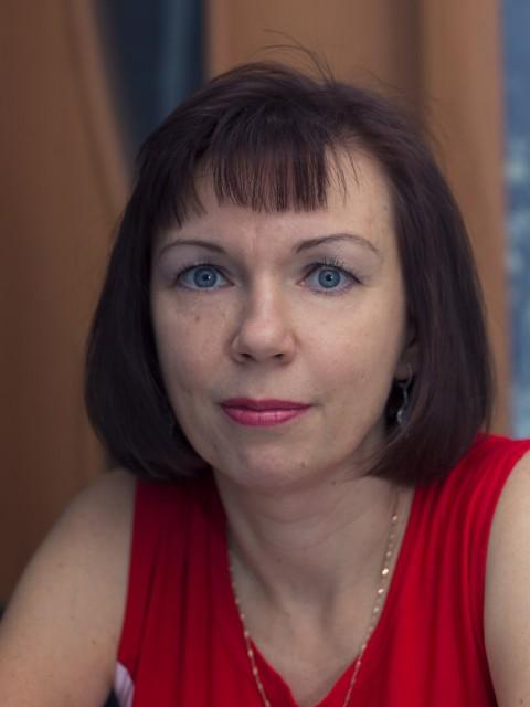 Наталия, Россия, Саратов, 48 лет, 3 ребенка. Работаю в детском саду. Живу с дочкой.
