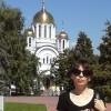 Наталия, Россия, Саратов. Фотография 771060