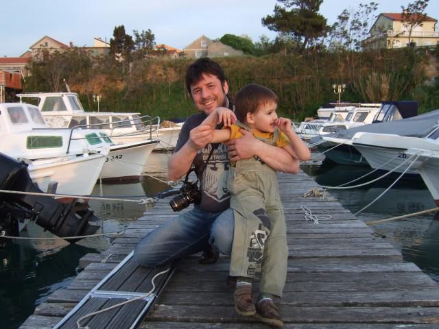 Дмитрий, Россия, Москва, 45 лет, 1 ребенок. Сайт знакомств одиноких отцов GdePapa.Ru
