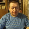 ЮРИЙ ГОРШКОВ, Нижний Новгород, 42 года. РАССКАЖУ ПОЗЖЕ