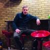 александр, Россия, Ишим, 39 лет. Сайт знакомств одиноких отцов GdePapa.Ru