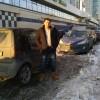 Сергей, Россия, Санкт-Петербург, 45 лет. познакомлюсь с девушкой для серьезных отношений, для создания семьи... 89516625055