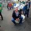 Антон, Россия, Санкт-Петербург, 36 лет. Хочу познакомиться с женщиной