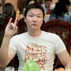 Азаматик, Казахстан, Алматы (Алма-Ата), 30 лет. Хочу найти Спокойную, понимающую . Без вредных привычек
