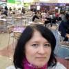 Любовь, Россия, Москва, 34 года, 1 ребенок. Хочу встретить мужчину