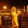 Лана, Россия, Нижний Новгород, 35 лет. Хочу найти Ищу серьезного мужчину для серьезных отношений