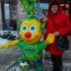 Татьяна, Россия, Нижний Новгород, 45 лет, 1 ребенок. Хочу найти Свободного, спокойного, мудрого, любящего детей, природу и животных, хозяйственного. Если есть дети—