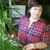 Надежда, Россия, Краснодар, 52 года, 2 ребенка. Хочу найти Надежного, рукастого, адекватного. У которо желания совпадают с возможностчми.