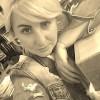 Anna Bezmaslova, Россия, Иркутск, 34 года, 2 ребенка. Познакомиться с женщиной из Иркутска