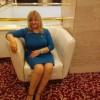 Лина, Россия, Москва. Фотография 775076