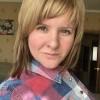 Кристина, Россия, Москва, 34 года, 1 ребенок. Общительная, добрая)