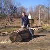 Сергей, Россия, Подольск, 38 лет, 1 ребенок. Хочу найти Классная такая. )