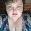 Татьяна, Россия, Ростов-на-Дону, 40 лет, 6 детей. Хочу найти Мужественный