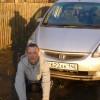 павел, Россия, Новокузнецк, 32 года. Сайт знакомств одиноких отцов GdePapa.Ru