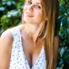 Наталья, Россия, Санкт-Петербург, 31 год, 1 ребенок. Хочу найти Доброго, внимательного, ответственного, сильного, с которым буду чувствовать себя настоящей женщиной