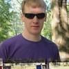 Павел, Беларусь, Минск, 33 года, 1 ребенок. Работаю!