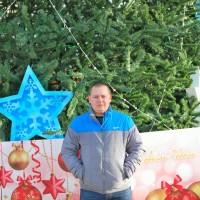 николай, Россия, Лабинск, 38 лет