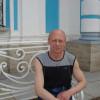 Юрий (Россия, Санкт-Петербург)