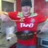 Денис, Россия, Владимир, 33 года. Знакомство с мужчиной из Владимира