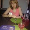 Татьяна, Россия, Москва, 45 лет. Познакомиться с женщиной из Москвы