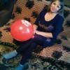 Марина, 37, Россия, Брянск